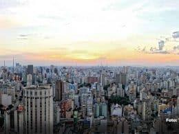 Relatório da CVM traz otimismo. O que esperar do novo cenário econômico brasileiro?