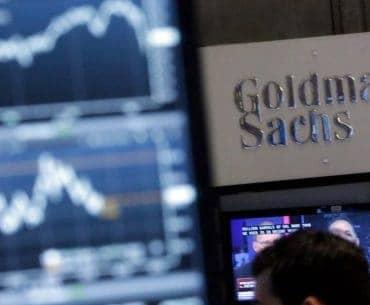 goldman sachs recessão