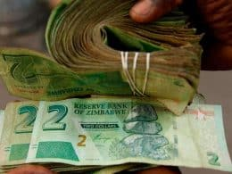 investimentos inflação