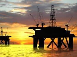 preço do petróleo e a economia