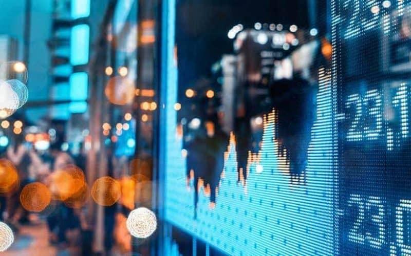 previsão fmi economia mundial
