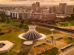 economia brasileira banco mundial