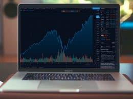 Melhores aplicativos para te ajudar nos investimentos