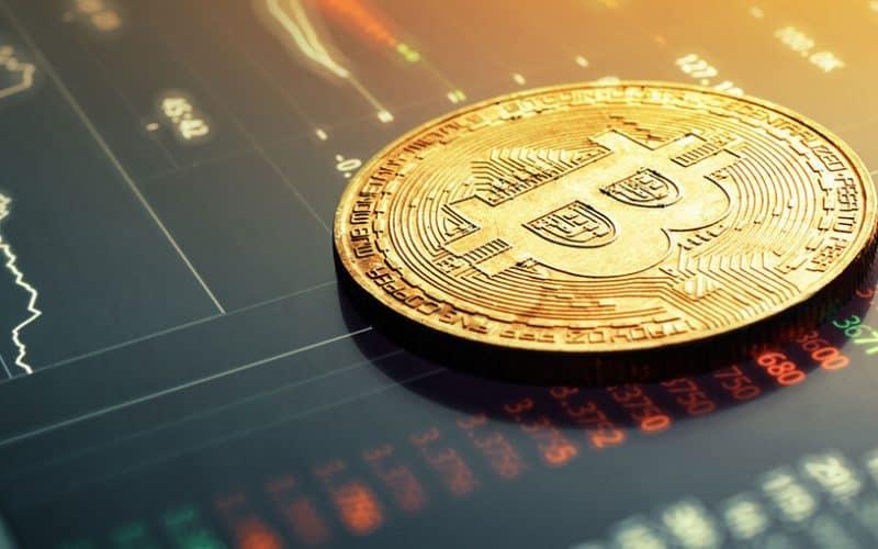 margem de negociação de bitcoin nos eua investir na bolsa de lisboa corretores binários portugal