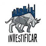 Investificar