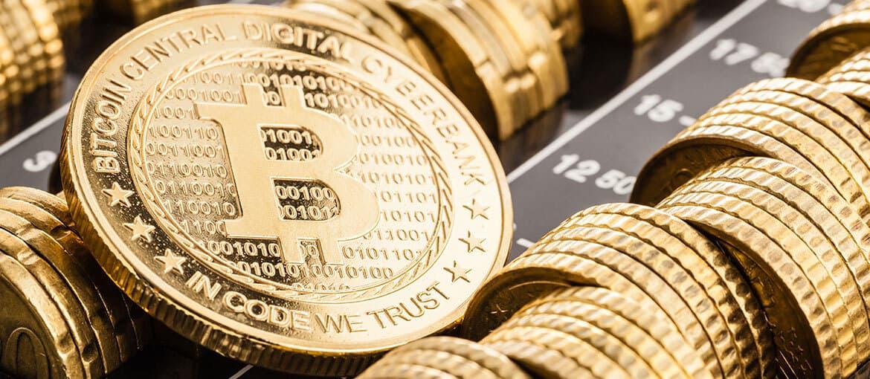 commercio bitcoin come magazzino sistema trader bitcoin australia