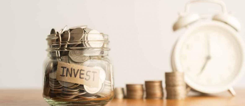 dicas investidores iniciantes