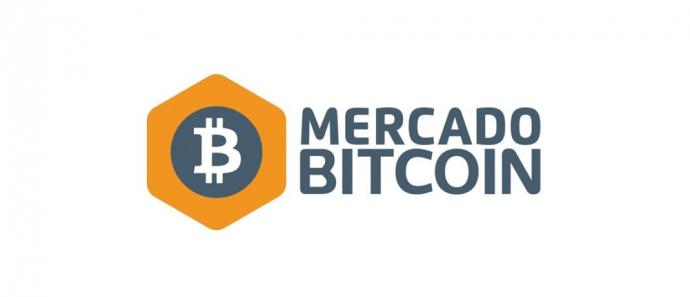 corretores de investimento em bitcoin moeda virtual em brasília ganhar dinheiro rápido de casa livre