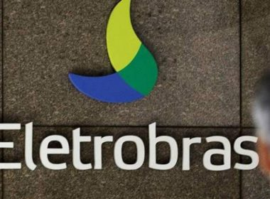 eletrobras-privatização