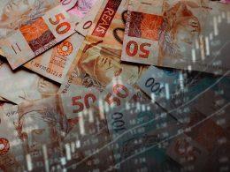 O trader desconhecido que já ganhou 1.012.069% de lucro