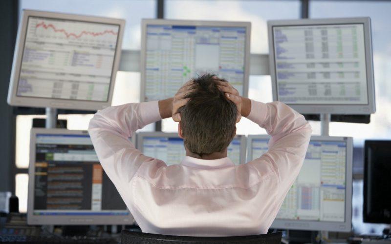 Day trader perde R$240 mil em dois dias operando ao vivo no Youtube
