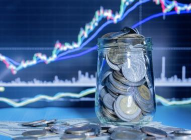 Listagem direta ou IPO: Qual a preferência das empresas na abertura de capital?