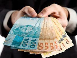 Investigação é feita sobre esquema de R$3,5 milhões em empréstimos falsos de grandes bancos