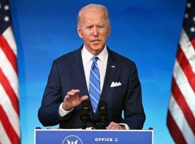 Senado aprova pacote trilionário de auxílio nos EUA