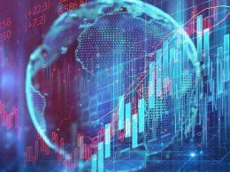 O que é melhor: BDRs ou investir no exterior?