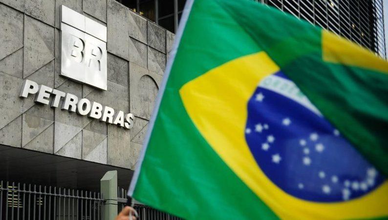 Por que a Petrobras não tem concorrência na produção de combustível?