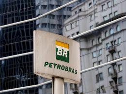 Risco de processo faz 5 conselheiros da Petrobras desistirem da renovação de mandato