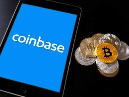 Oferta de ações da Coinbase é adiada, apesar de euforia de investidores