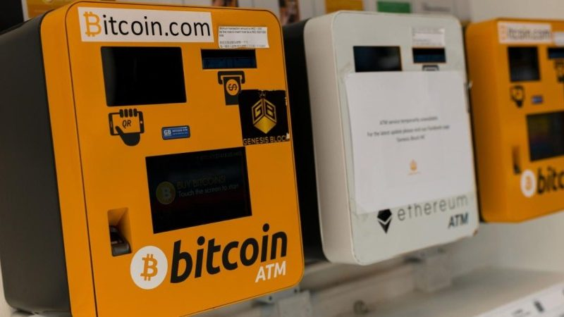 Bitcoin o que é e como funciona a moeda virtual