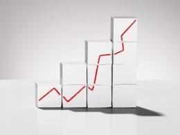 Por que a Selic subiu a 2,75%? Era necessário?