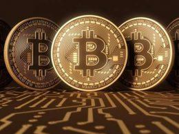 BlockFi comete erro e envia 700 Bitcoins para usuário