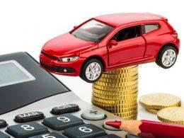 Saiba quanto custariam os carros no Brasil se não tivessem impostos