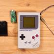 Minerando Bitcoin com um Game Boy. Entenda a história!