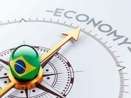 Ata do Copom: O pior já passou na economia do Brasil?