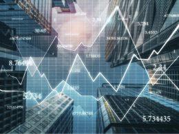Chegou a hora de vender Fundos Imobiliários?