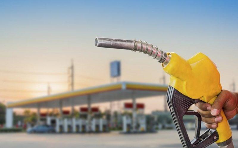 Governo estuda fundo estatal para moderar preço dos combustíveis