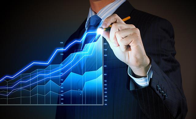 Com alta da inflação, mercado prevê Selic em 5% até o final de 2021