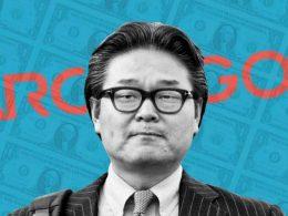 Archegos: O Family office que derrubou Wall Street com a venda de US$ 30 bilhões