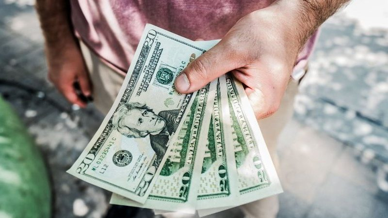 Investimentos estrangeiros no Brasil em fevereiro surpreende Banco Central