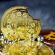 Veja o que mudou para declarar bitcoins no imposto de renda 2021