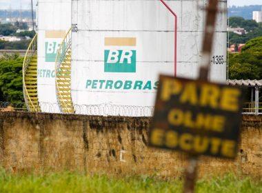 CVM pode investigar suspeita de informação privilegiada no caso Petrobras