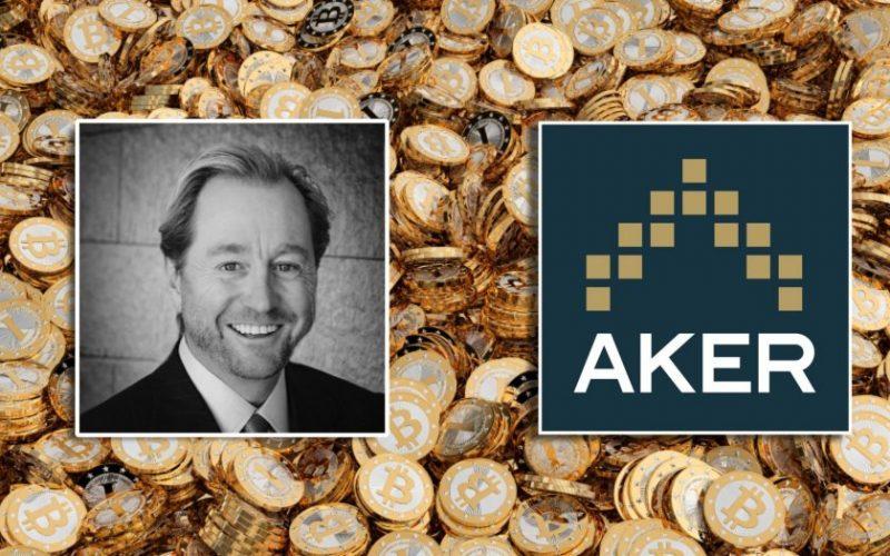 Compra de bitcoins - Rokke