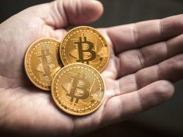 Vai faltar bitcoin? Estudo aponta menor nível de bitcoin nas exchanges em 3 anos