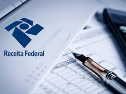 Receita Federal alerta para fraudes por e-mail sobre Imposto de Renda