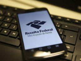 Projeto pode aumentar prazo do envio da declaração do Imposto de Renda