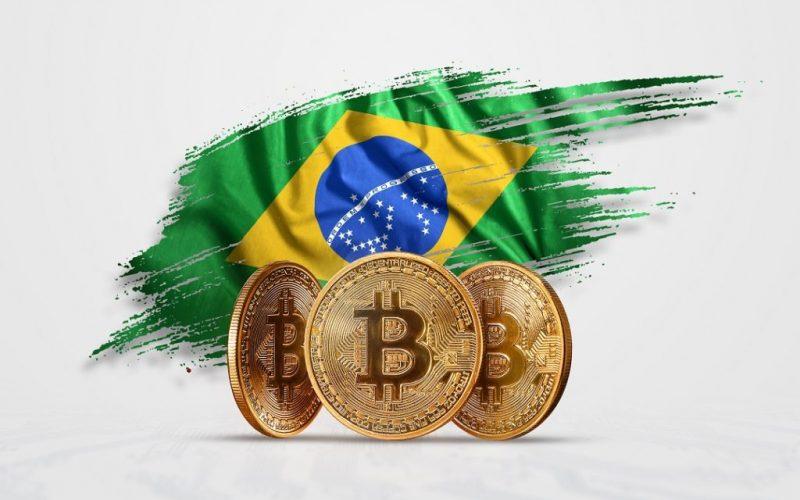 Veja como é a regulamentação do Bitcoin no Brasil e no mundo