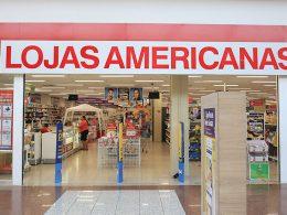 Lojas Americanas compra 70% do Grupo Uni.co, dono da marca Imaginarium
