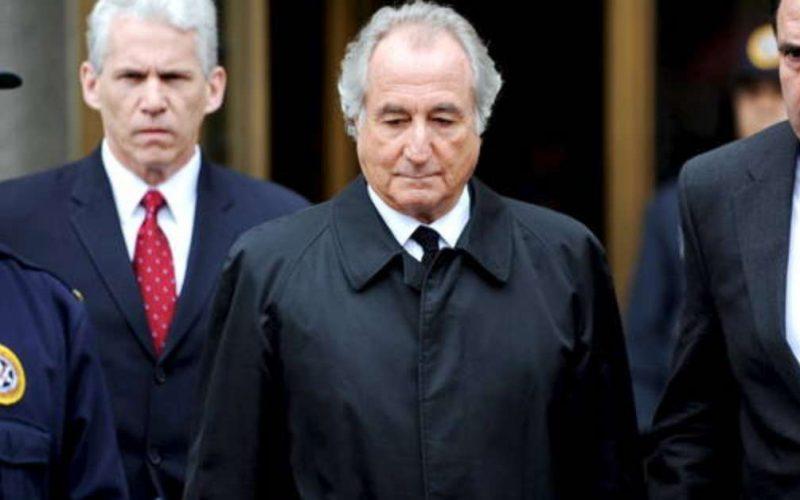 Bernie Madoff, homem que realizou a maior fraude financeira da história, morre aos 82 anos