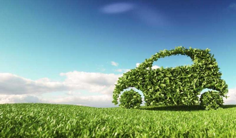 Governo aprova criação de plano para combustíveis sustentáveis
