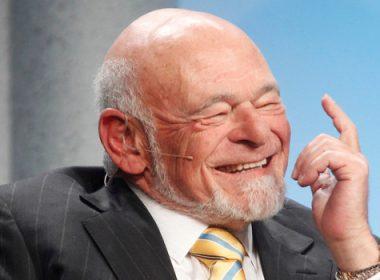 Sam Zell, um dos maiores oportunistas do mercado e o que podemos aprender com ele