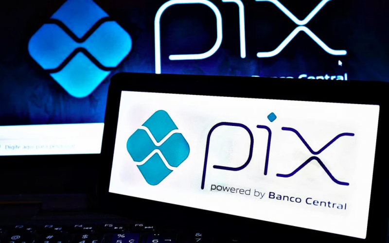 PIX: Por que o Brasil aderiu essa forma de pagamento?