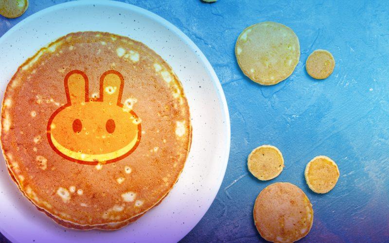 Conheça o Pancakeswap, um novo conceito de finanças descentralizadas