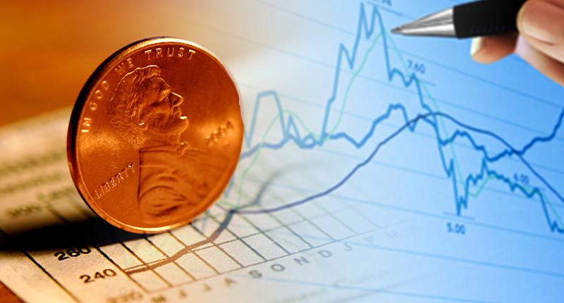 Penny Stocks: O sucesso ou ruína nos centavos