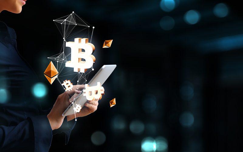 Usuário de iPhone perde US $ 600.000 em Bitcoin