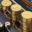 Como ganhar dinheiro na bolsa de valores com ações?