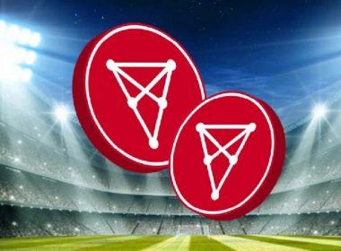 Chiliz: A criptomoeda dos times de futebol
